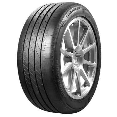 Bridgestone Turanza T005A 215/60 R16 Ban Mobil