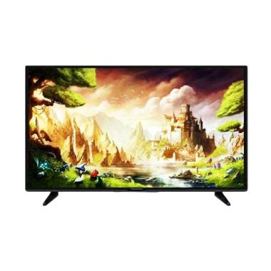 PHILIPS 32PHA3052 LED TV