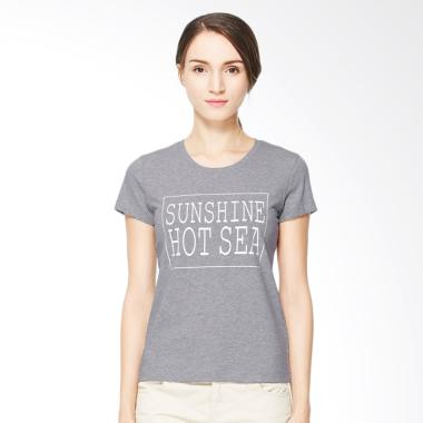 https://www.static-src.com/wcsstore/Indraprastha/images/catalog/medium//85/MTA-1201485/giordano_giordano-slogan-rib-crew-tee-t-shirt-wanita---stone-grey_full05.jpg