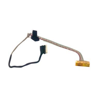 OEM Kabel LCD Flexible for ASUS 1015