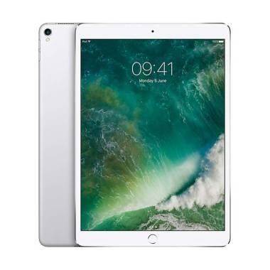 https://www.static-src.com/wcsstore/Indraprastha/images/catalog/medium//85/MTA-1222438/apple_apple-ipad-pro-10-5-2017-512-gb-tablet---silver--wifi-_full04.jpg