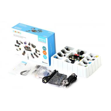 Makeblock Inventor Electronic Kit Set Robotics