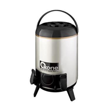 Oxone Water Tank Dispenser OX125 / OX 125 [9.5 L] - Bubble Wrap