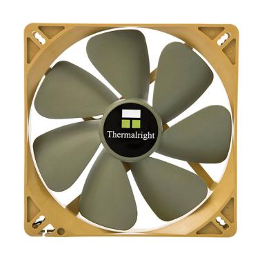 Thermalright CTY-141 SQ Kipas PC