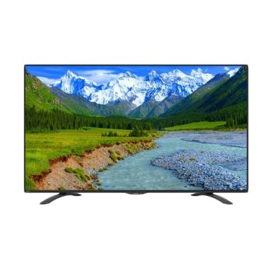 SHARP LC-60LE275X TV LED [60 Inch]
