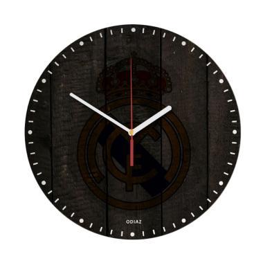 Jam Dinding Di Home - Produk Berkualitas 4aecd6f688