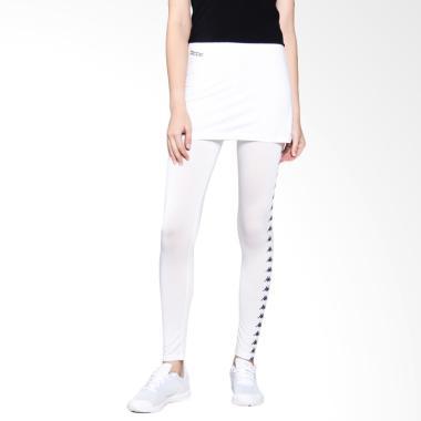 Celana Legging Putih Harga Terbaru Agustus 2020 Blibli Com