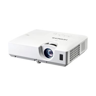 Hitachi CP ED 32 X Proyektor