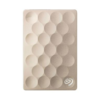 Seagate Backup Plus Ultra Slim Hard ... d [2 TB/ Special Edition]