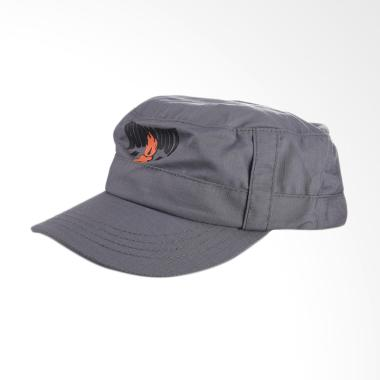 Daftar Produk Topi Cap Pria Cardinal Casual Rating Terbaik   Terbaru ... 74da131e7a