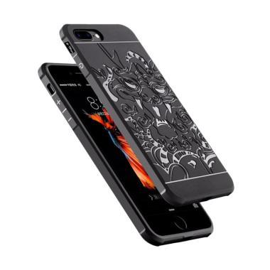 Cocose Case88 Dragon Shockproof .