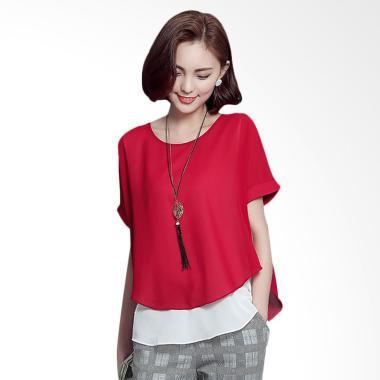 Image result for blouse blibli