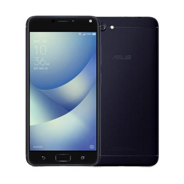 https://www.static-src.com/wcsstore/Indraprastha/images/catalog/medium//85/MTA-1315291/asus_asus-zenfone-4-max-zc554kl--black--3-32gb-_full02.jpg