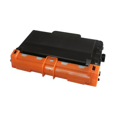 https://www.static-src.com/wcsstore/Indraprastha/images/catalog/medium//85/MTA-1317306/aiflo_aiflo-tn-3428-toner-cartridge-for-brother-printer---black_full04.jpg