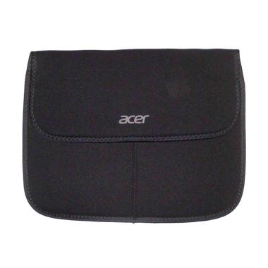 Acer Ori Softcase Laptop [10 Inch]