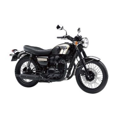 Jual Depan Motor Kawasaki Online Harga Baru Termurah Mei 2019