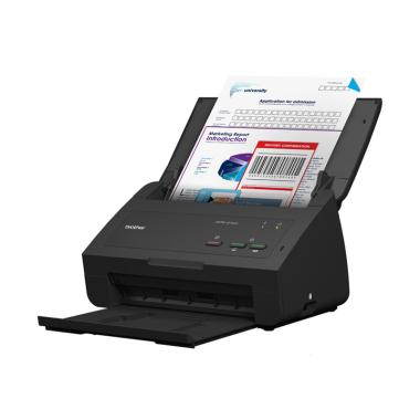 https://www.static-src.com/wcsstore/Indraprastha/images/catalog/medium//85/MTA-1336414/brother_brother-ads-2100e-dekstop-scanner-with-auto-2-sided-scan_full04.jpg