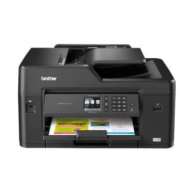 Brother MFC-J3530 DW Printer MFC