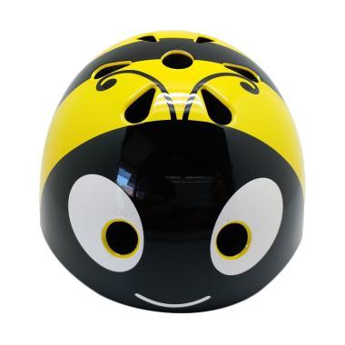 Mexel 001 Bee Helm Anak