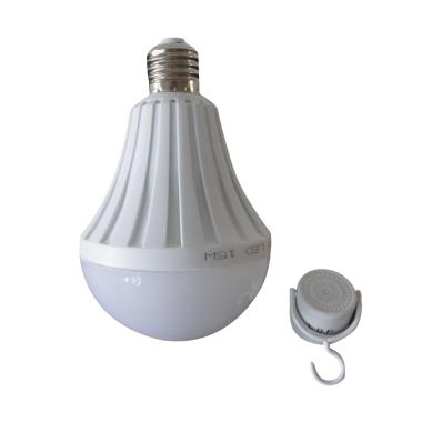 FDT Bohlam Lampu LED Emergency [15 Watt]