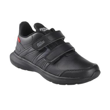Bata B.First BF Li 3816051- 30 Sepatu Anak Laki