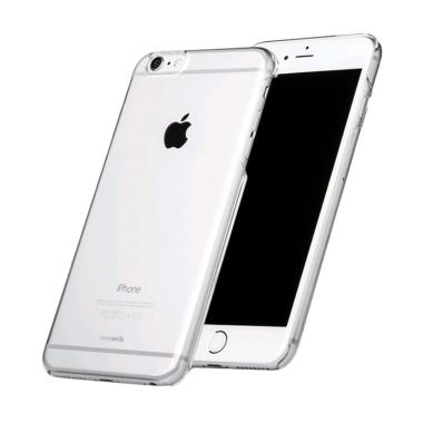 Innerexile Hydra Transparent Casing for iPhone 6