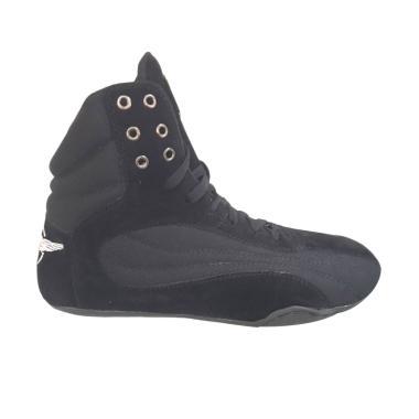 Jual Sepatu Pria & Wanita ...