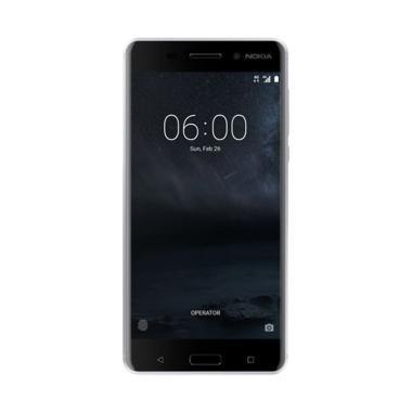 https://www.static-src.com/wcsstore/Indraprastha/images/catalog/medium//85/MTA-1404372/nokia_nokia-6-smartphone---silver--32gb-3gb-_full05.jpg