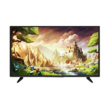 Panasonic TH32E302G LED TV [32 Inch] - Free Bracket