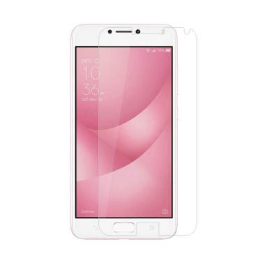 aHR0cHM6Ly9lY3M3LnRva29wZWRpYS5uZXQvaW1nL3Byb2R1Y3QtMS8yMDE3 Harga Harga Asus Zenfone 4 Max Pro Terbaru Maret 2019