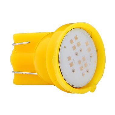 JMS Senja T10 w5w Wedge Side COB 2W Lampu LED Mobil ... Rp 11.500 Rp 21.900 47% OFF. JMS ...