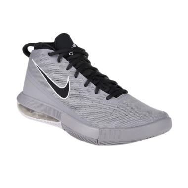 f4c76830ad6 ... NIKE Men Basketball Air Max Dominate Sepatu Basket Pria 897651-002 ...