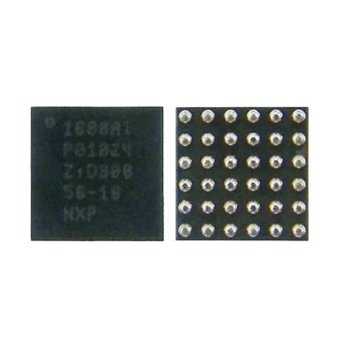Apple IC U2 1608A1 for iPhone 5G