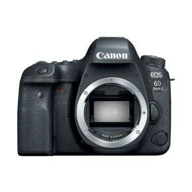 https://www.static-src.com/wcsstore/Indraprastha/images/catalog/medium//85/MTA-1442137/canon_canon-eos-6d-mark-ii-body-only-kamera-dslr_full06.jpg