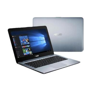 https://www.static-src.com/wcsstore/Indraprastha/images/catalog/medium//85/MTA-1442550/asus_asus-x441na-pq402-notebook---silver--pentium-quad-core-n4200-4-gb-500-gb-endless-14-inch-_full02.jpg