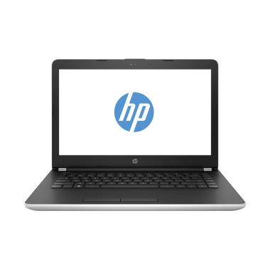 https://www.static-src.com/wcsstore/Indraprastha/images/catalog/medium//85/MTA-1450191/hp_hp-laptop-14-bs005tu_full05.jpg