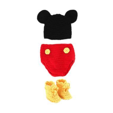 https://www.static-src.com/wcsstore/Indraprastha/images/catalog/medium//85/MTA-1455330/costume_kostum-rajut-mickeymouse-bayi-anak-costum-karakter-instagenic-mickey-mouse_full02.jpg