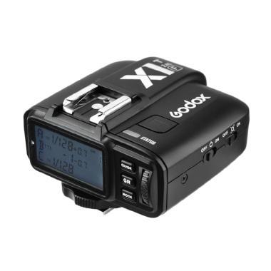Godox Trigger X1T Transmitter for Fuji