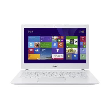 Acer Aspire One E5-475G Notebook [V ... re I5/ 4GB/ 500GB/ Linux]