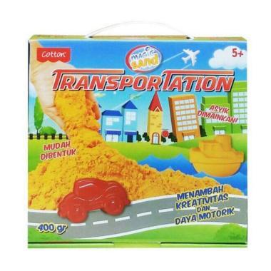 https://www.static-src.com/wcsstore/Indraprastha/images/catalog/medium//85/MTA-1500284/china-brand_china-brand-transportation-magic-sand-pasir-kinetik-mainan-edukasi-anak--400-g-_full03.jpg