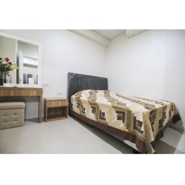 Jendela360 MPRC036 Metro Park Residence Apartemen Sewa 12 bulan
