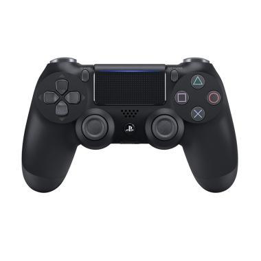 SONY STIK PS4 ORIGINAL LIGHT BAR NEW SERIES
