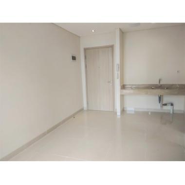 Jendela Alam EPSC002 Elpis Residence Sewa Apartment 12 bulan
