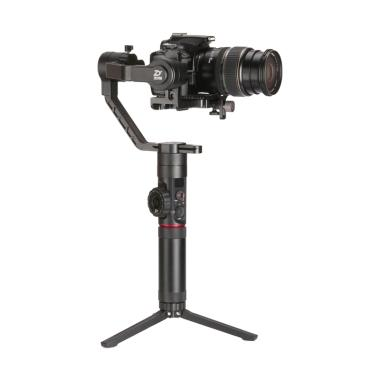 Zhiyun Crane 2 3 axis Gimbal Stabillizer with Follow Focus