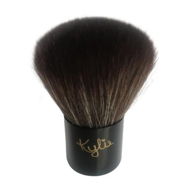 Kylie Kabuki Brush Kuas Make Up