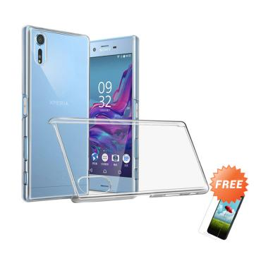 Nillkin Frosted shield for Oneplus 2 Multistall Source · OEM Crystal Hardcase Casing for SONY Xperia