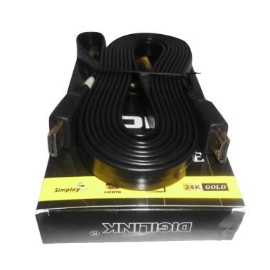 https://www.static-src.com/wcsstore/Indraprastha/images/catalog/medium//85/MTA-1541406/digilink_digilink-kabel-hdmi-to-hdmi-3m-flat_full05.jpg