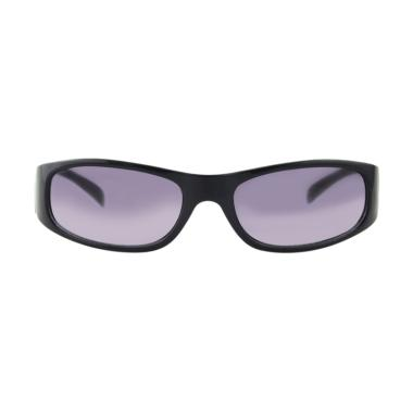 Transformers TF 8009 Kacamata Anak - Black