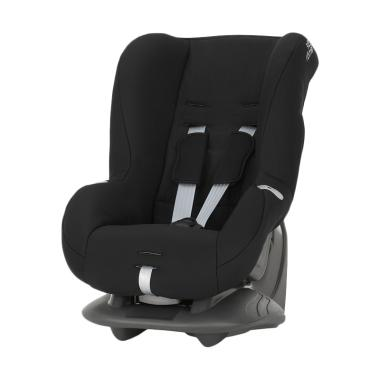 Britax Romer Eclipse Car Seat - Cosmos Black
