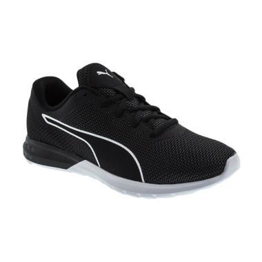 Jual Sepatu Puma - Model Terbaru   Harga Murah  0891b06e13